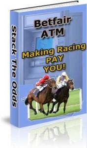 Betfair ATM